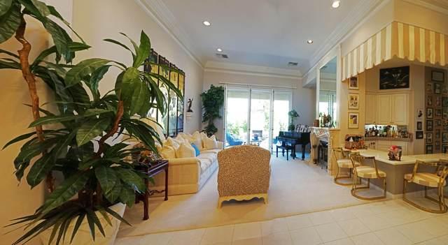 78138 Foxbrook Lane, Palm Desert, CA 92211 (MLS #219052210) :: KUD Properties