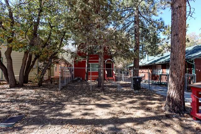 426 Imperial Avenue, Sugarloaf, CA 92386 (MLS #219052212) :: Mark Wise | Bennion Deville Homes