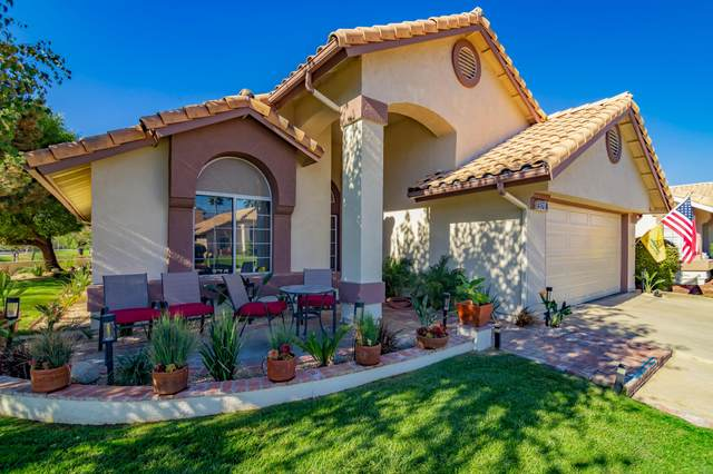 Banning, CA 92220 :: Zwemmer Realty Group