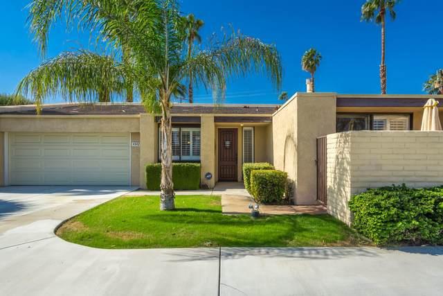 45729 W Verba Santa Drive, Palm Desert, CA 92260 (MLS #219052221) :: KUD Properties
