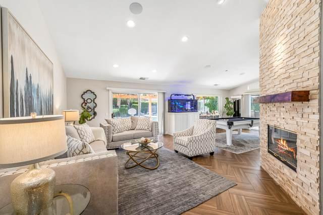 76941 Coventry Circle, Palm Desert, CA 92211 (MLS #219052228) :: KUD Properties