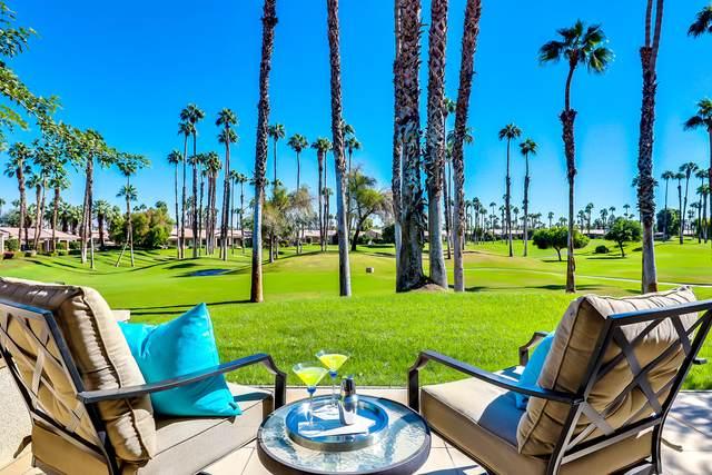 38600 Gladiolus Lane, Palm Desert, CA 92211 (MLS #219052232) :: KUD Properties