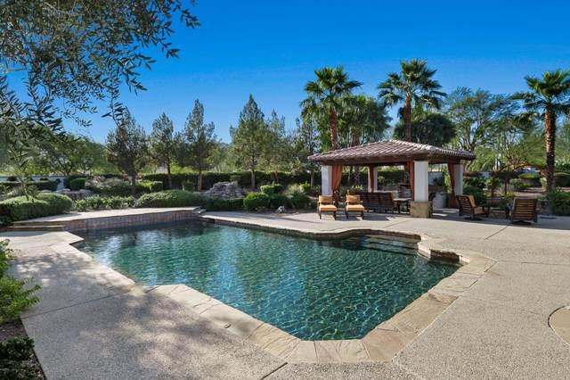 54940 Secretariat Drive, La Quinta, CA 92253 (MLS #219052244) :: Brad Schmett Real Estate Group