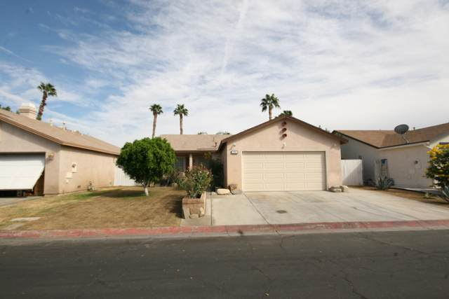 47800 Madison Street, Indio, CA 92201 (MLS #219052246) :: Mark Wise | Bennion Deville Homes