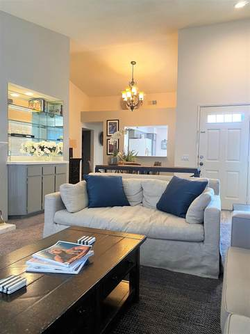 480 Evergreen Ash, Palm Desert, CA 92211 (MLS #219052253) :: The Jelmberg Team