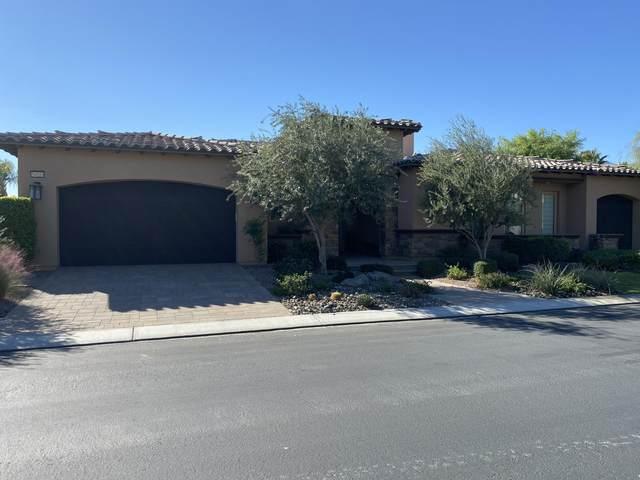 54010 Cananero Circle, La Quinta, CA 92253 (MLS #219052263) :: Brad Schmett Real Estate Group