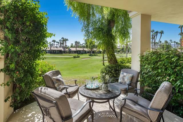 76449 Violet Circle, Palm Desert, CA 92211 (MLS #219052283) :: Brad Schmett Real Estate Group