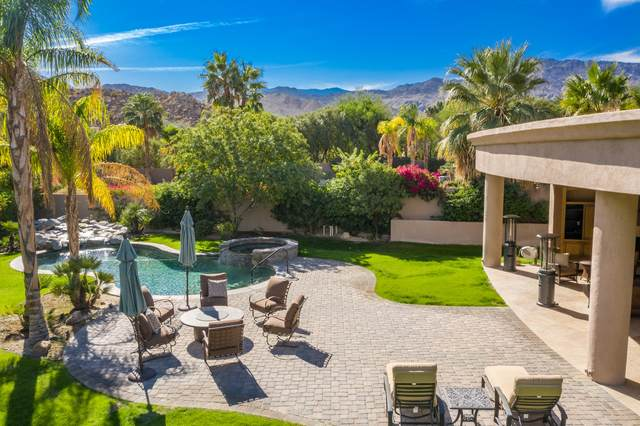 108 Brian Court, Palm Desert, CA 92260 (MLS #219052322) :: The Jelmberg Team