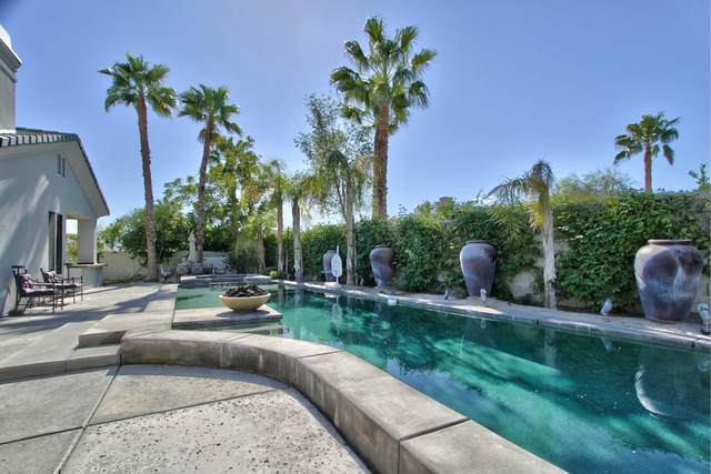 7 Picasso Court, Rancho Mirage, CA 92270 (#219052566) :: The Pratt Group