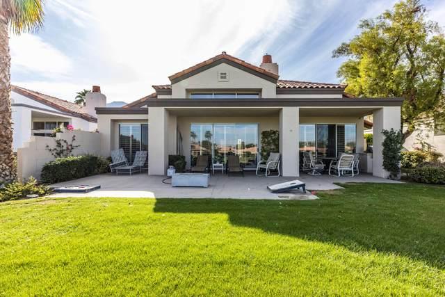 57162 Merion, La Quinta, CA 92253 (MLS #219052607) :: The Jelmberg Team