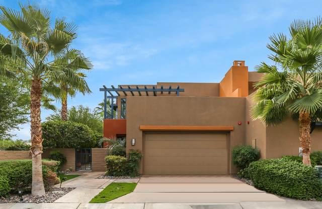 971 Alejo Vista, Palm Springs, CA 92262 (MLS #219052698) :: Zwemmer Realty Group