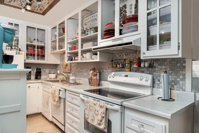 751 N Los Felices Circle, Palm Springs, CA 92262 (MLS #219052700) :: KUD Properties