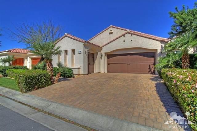 80570 Via Terracina, La Quinta, CA 92253 (MLS #219052719) :: The Jelmberg Team