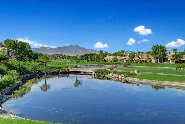 931 Box Canyon Trail, Palm Desert, CA 92211 (MLS #219052741) :: The Jelmberg Team