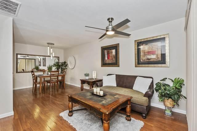 2800 Los Felices Circle, Palm Springs, CA 92262 (MLS #219052854) :: KUD Properties
