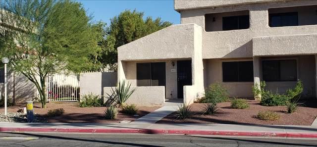 34113 Emily Way, Rancho Mirage, CA 92270 (MLS #219052860) :: The Jelmberg Team