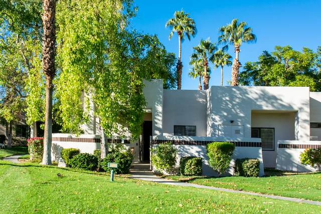 67621 La Vista Court, Cathedral City, CA 92234 (MLS #219052982) :: The Sandi Phillips Team