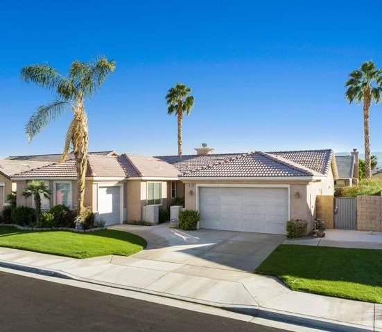 80629 Martinique Avenue, Indio, CA 92201 (MLS #219053043) :: Zwemmer Realty Group