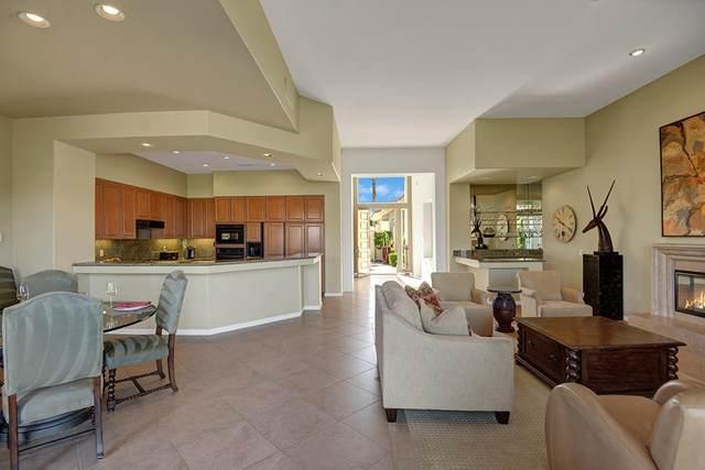 480 Gold Canyon Drive, Palm Desert, CA 92211 (MLS #219053052) :: The Jelmberg Team