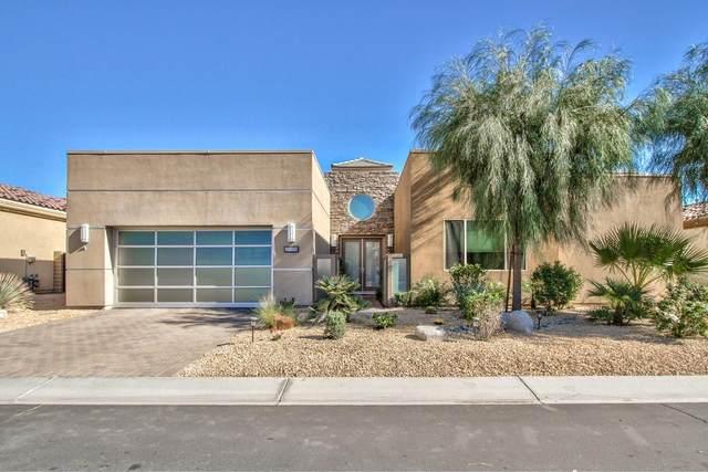57570 Barristo Circle, La Quinta, CA 92253 (MLS #219053061) :: The Jelmberg Team