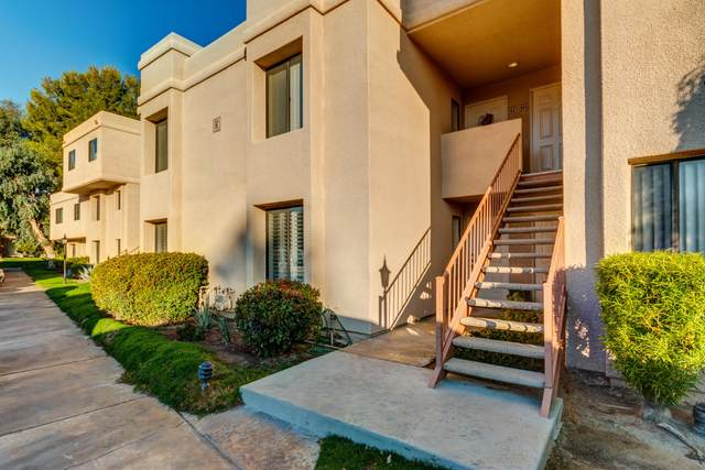35200 Cathedral Canyon Drive, Cathedral City, CA 92234 (MLS #219053092) :: The Jelmberg Team