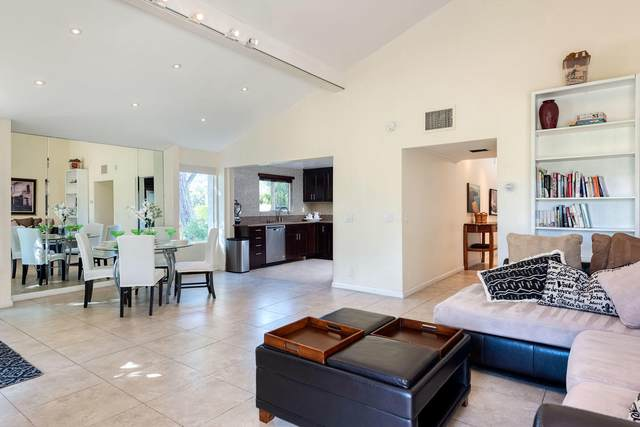 35060 Mission Hills Drive, Rancho Mirage, CA 92270 (MLS #219053103) :: The Jelmberg Team