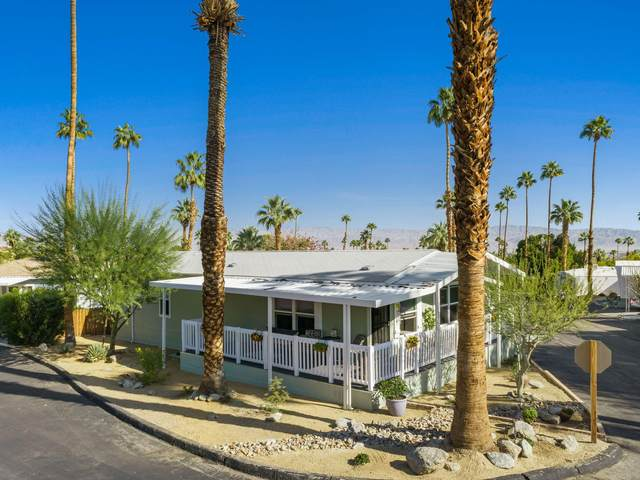 15 Diamond E Drive, Palm Desert, CA 92260 (#219053108) :: The Pratt Group