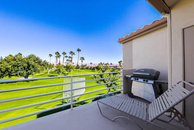78327 Scarlet Court, La Quinta, CA 92253 (MLS #219053213) :: The Jelmberg Team
