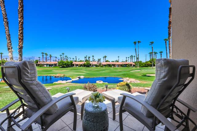 38770 Wisteria Drive, Palm Desert, CA 92211 (MLS #219053283) :: The Jelmberg Team
