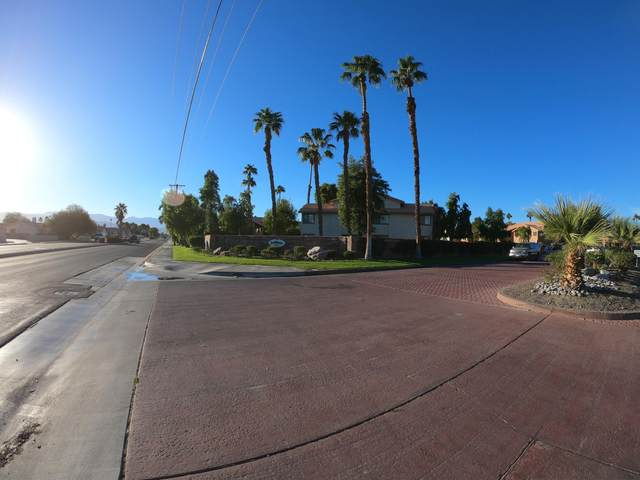78650 Avenue 42, Bermuda Dunes, CA 92203 (MLS #219053304) :: KUD Properties