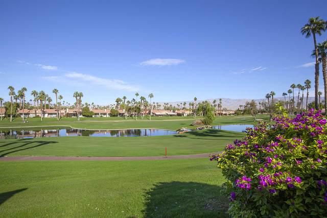 38642 Wisteria Drive, Palm Desert, CA 92211 (MLS #219053317) :: The Jelmberg Team
