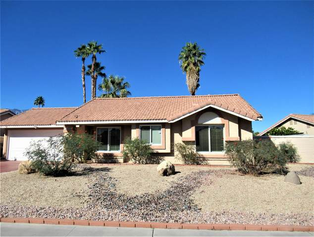30867 Bloomsbury Lane, Cathedral City, CA 92234 (MLS #219053379) :: The Sandi Phillips Team