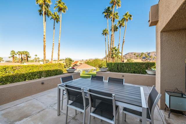 73340 Irontree Drive, Palm Desert, CA 92260 (MLS #219053457) :: The Jelmberg Team