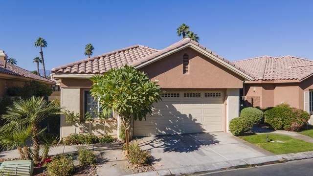 42149 Turqueries Avenue, Palm Desert, CA 92211 (MLS #219053459) :: The Jelmberg Team