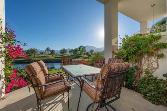 80381 Oak Tree, La Quinta, CA 92253 (MLS #219053485) :: Zwemmer Realty Group