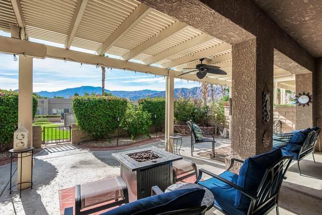 48646 Paseo Tarazo, La Quinta, CA 92253 (MLS #219053508) :: The Jelmberg Team