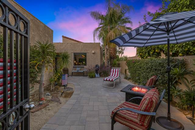 48646 Wolfberry Court, Palm Desert, CA 92260 (MLS #219053511) :: The Jelmberg Team