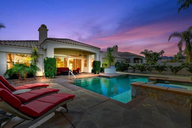 80510 Via Terracina, La Quinta, CA 92253 (MLS #219053536) :: The Jelmberg Team
