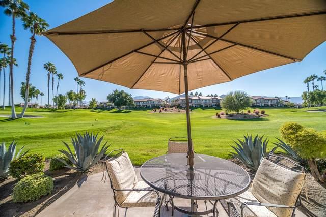 78359 Terra Cotta Court, La Quinta, CA 92253 (MLS #219053548) :: The Jelmberg Team