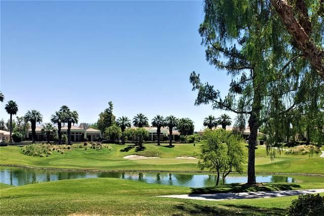 57840 Interlachen, La Quinta, CA 92253 (MLS #219053553) :: The Jelmberg Team
