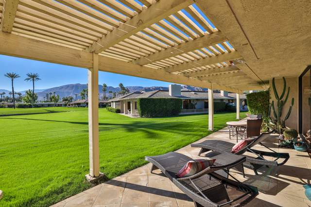 8 Barnard Court, Rancho Mirage, CA 92270 (MLS #219053559) :: Brad Schmett Real Estate Group