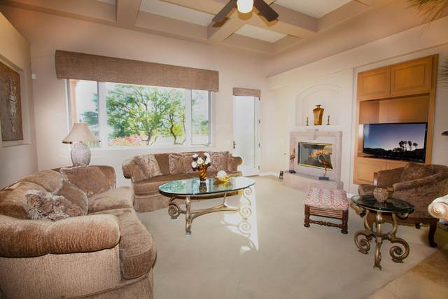 306 Piazza Roma, Palm Desert, CA 92260 (MLS #219053578) :: Brad Schmett Real Estate Group