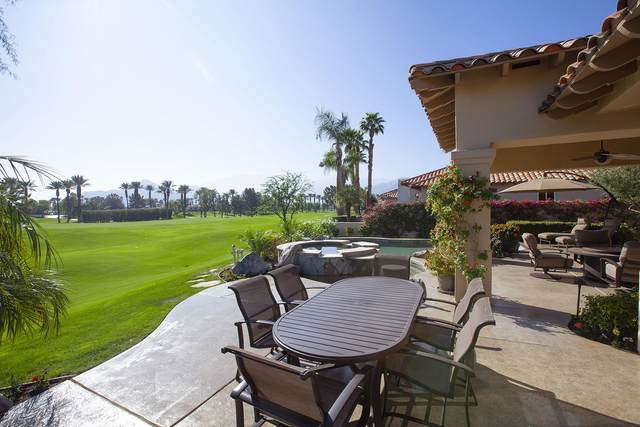 48190 Paso Tiempo Lane, La Quinta, CA 92253 (MLS #219053579) :: Brad Schmett Real Estate Group
