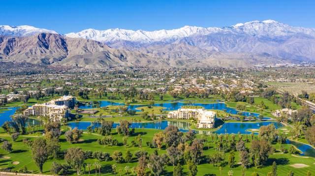 900 Island Drive, Rancho Mirage, CA 92270 (MLS #219053651) :: Brad Schmett Real Estate Group