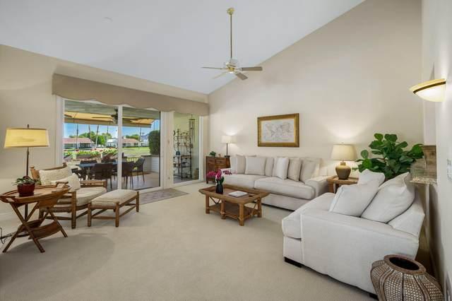 42 Durango Circle, Rancho Mirage, CA 92270 (MLS #219053652) :: Brad Schmett Real Estate Group