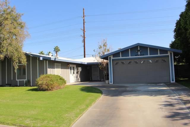 47600 Dulard Street, Indio, CA 92201 (MLS #219053668) :: Brad Schmett Real Estate Group