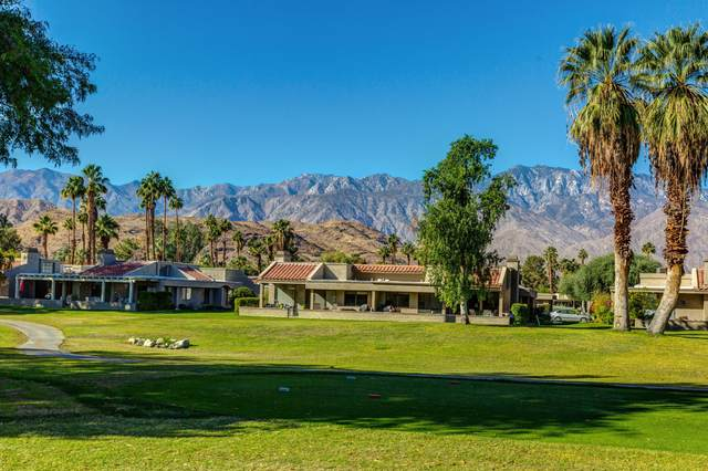 3133 Calle Arandas, Palm Springs, CA 92264 (#219053677) :: The Pratt Group