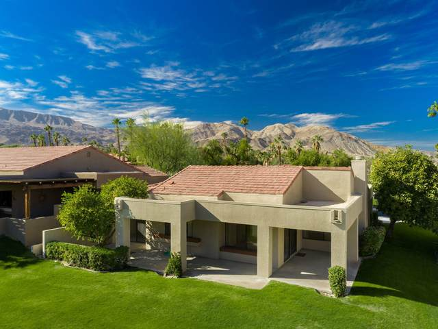 73195 Boxthorn Lane, Palm Desert, CA 92260 (MLS #219053691) :: The Sandi Phillips Team