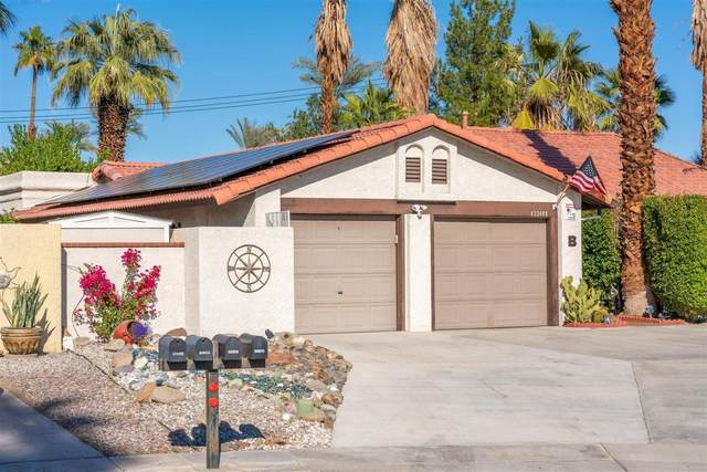 43340 Stony Hill Court, Palm Desert, CA 92260 (MLS #219053692) :: The Sandi Phillips Team
