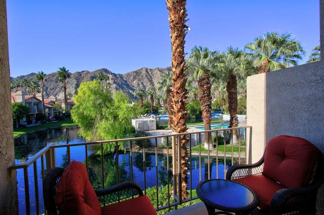 54667 Tanglewood, La Quinta, CA 92253 (MLS #219053710) :: The John Jay Group - Bennion Deville Homes